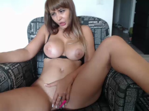 Image _luckycharms Chaturbate 20-09-2017