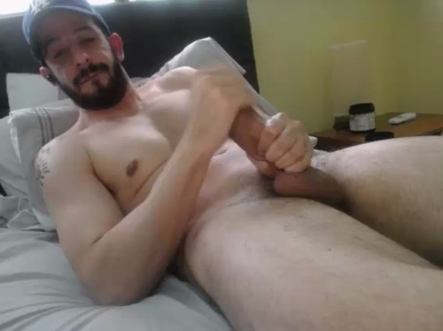 dirtycouchsx Chaturbate 20-09-2017 recorded