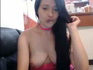 Image danisquirt1  [20-09-2017] Webcam