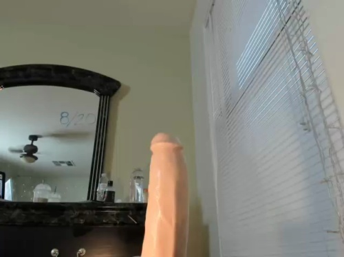 Image butterybubblebutt Chaturbate 21-09-2017