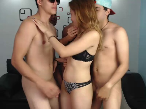 Image maick_lover Chaturbate 21-09-2017