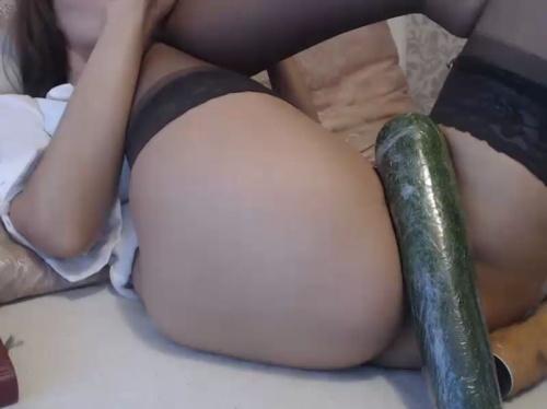 Image FuckableLOLA Cam4 21-09-2017