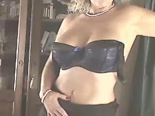 Image glamchic10  [21-09-2017] Porn