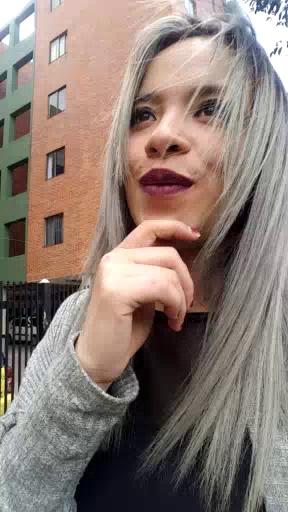 Image susana_dulce Cam4 21-09-2017