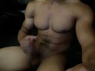 Image tryityoulllikeit Chaturbate 22-09-2017 Video
