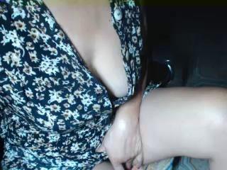 Image lady040 Cam4 22-09-2017