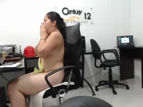 Image slut_at_work  [22-09-2017] Porn