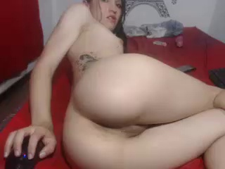 Image dirtyjessi7 ts 23-09-2017 Chaturbate