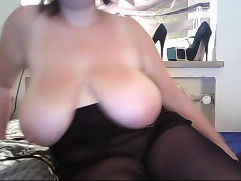 Image froschi33  [23-09-2017] Video