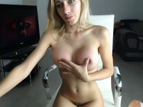 Image sexyhotwifeporn Chaturbate 24-09-2017