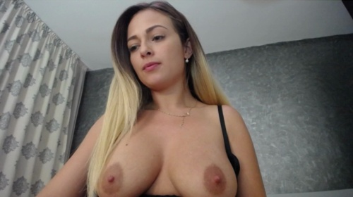 Image mirrabelle13 Chaturbate 24-09-2017