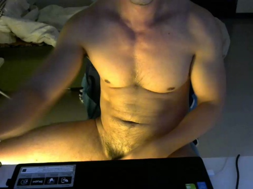 Image superfatboy0  [26-09-2017] Topless