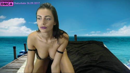 Image sexywetcoachx Chaturbate 26-09-2017