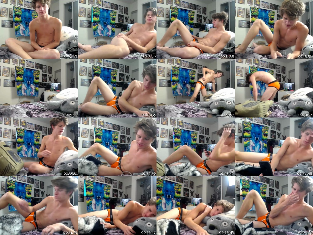 shanehall Chaturbate 26-09-2017 Download
