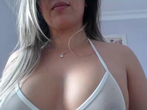 Image gatadosul2  [26-09-2017] Naked