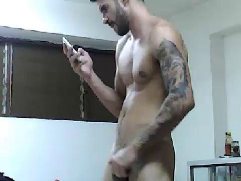 Image alessandr431  [27-09-2017] Video