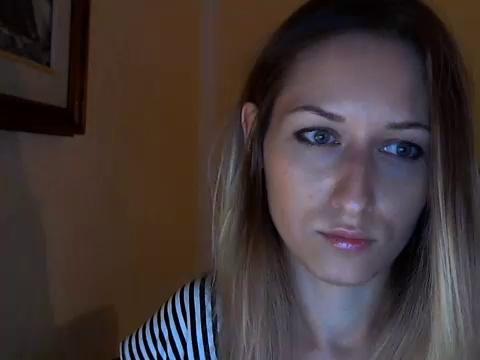 Image KimiOlsi  [27-09-2017] Webcam