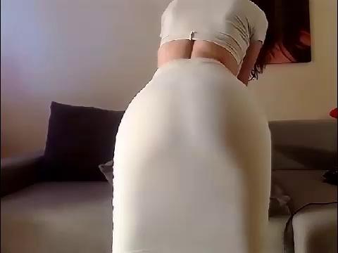 Image Hot_Empress  [27-09-2017] Naked