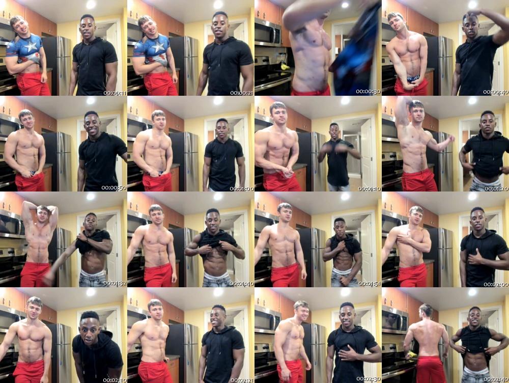 voyeur_boys 30/09/2017 Chaturbate