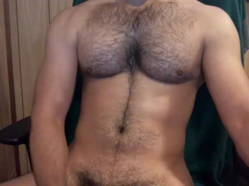 tommy4193 30/09/2017 Chaturbate