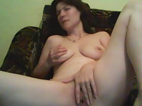 Image have_funnn Cam4 30-09-2017