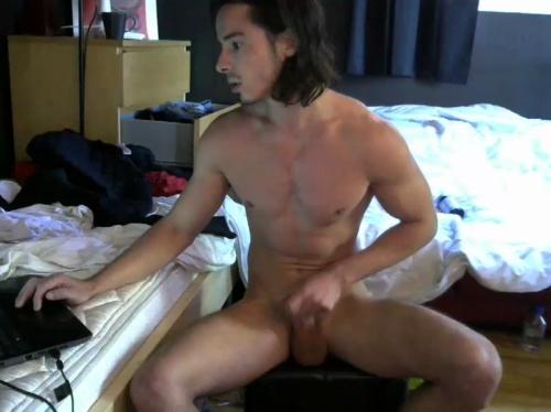 prettyboyfloydofficial Chaturbate 30-09-2017 Porn
