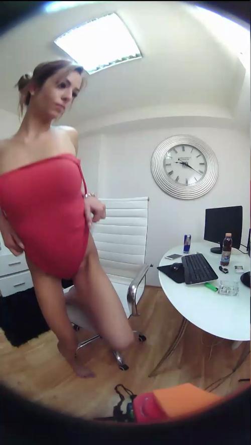 Image xxxChanelxx  [01-10-2017] Naked