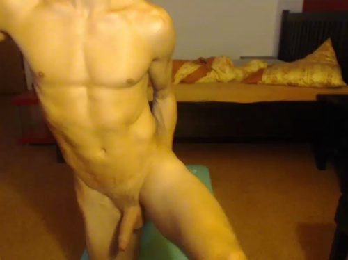 Gay Paysites 82
