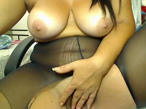 Image fatapamy  [06-10-2017] Topless