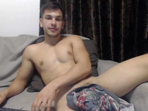 hornyhotboy103 Chaturbate 07-10-2017 Webcam