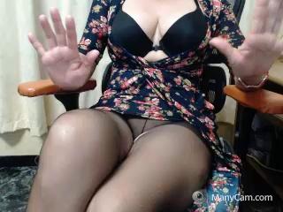 Image pepin1806  [08-10-2017] Show