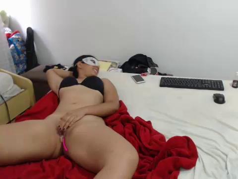 Image KsalCamargo  [09-10-2017] Video