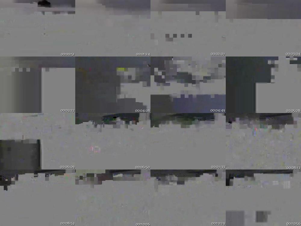 Image nikita_b  [09-10-2017] Webcam