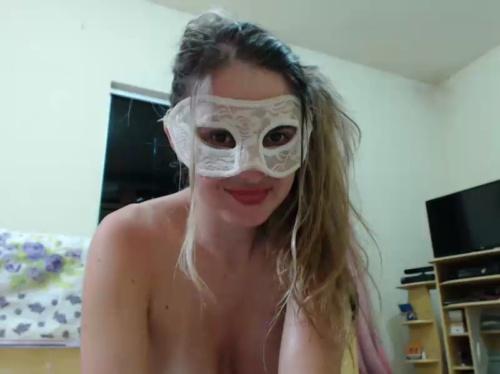 Image Lamounier09  [11-10-2017] Webcam