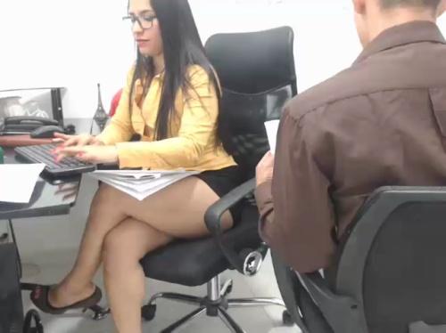 Image deborah_soto  [12-10-2017] Nude