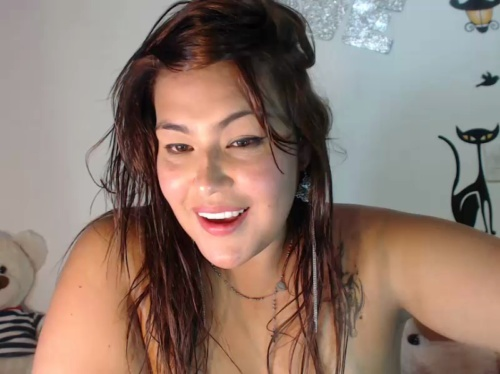 Image saryta_1  [13-10-2017] Nude