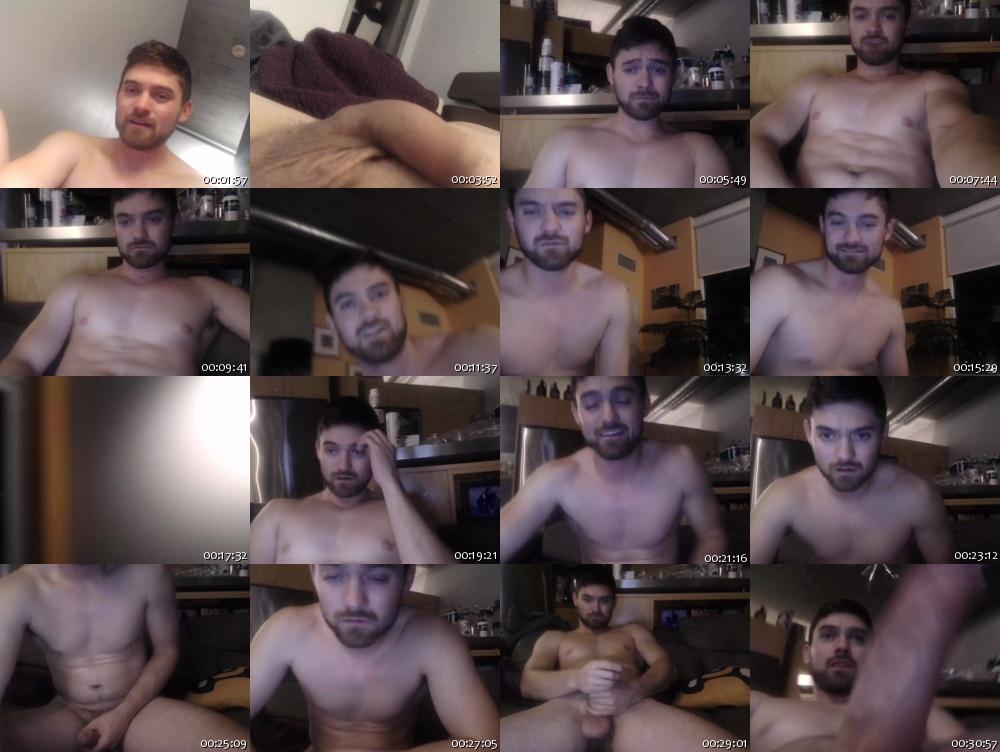 squishexcellent Chaturbate 13-10-2017 Porn
