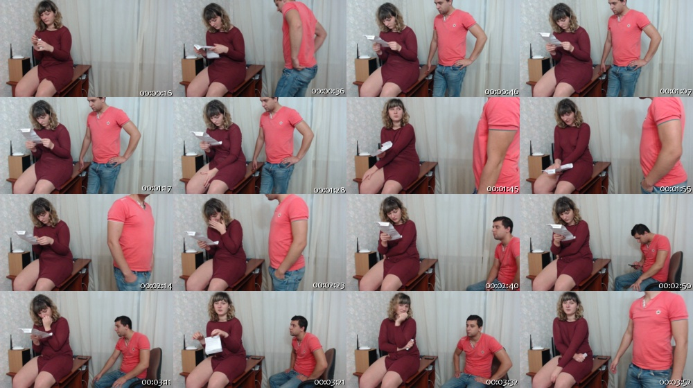 bicycle777 Chaturbate 13-10-2017