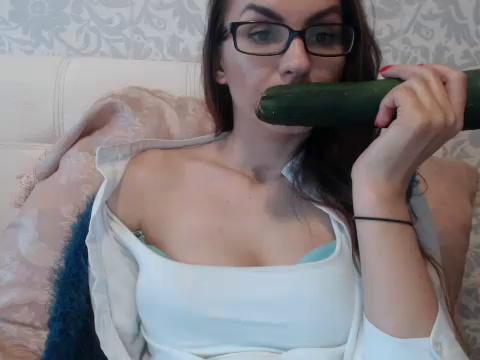Image FuckableLOLA  [13-10-2017] Nude