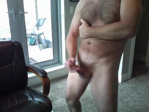 troycan 13/10/2017 Chaturbate