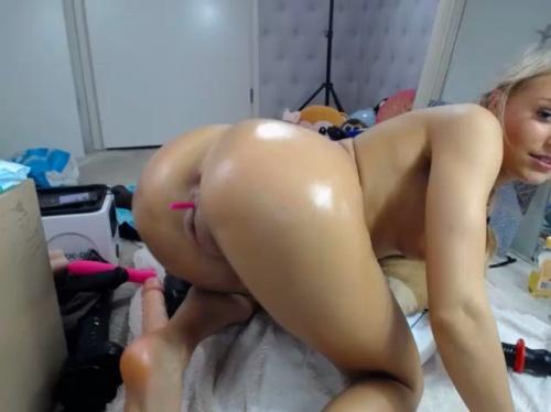 Image boefjee  [13-10-2017] Nude