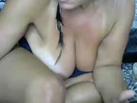 Image carinhosaxxx  [15-10-2017] Nude