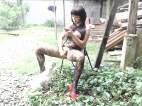 lilm0nster ts 17-10-2017 Chaturbate