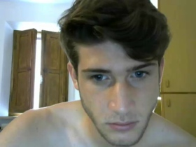 gian___ Chaturbate 17-10-2017 recorded