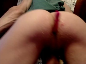 based_one Chaturbate 18-10-2017 Cam