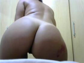 Image Morena_Diva  [20-10-2017] Porn