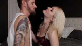 hot naked wwe girl wrestlers