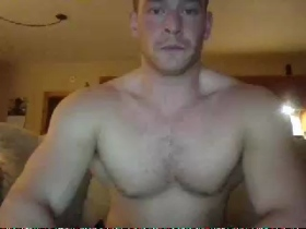 gearbox22 Chaturbate 22-10-2017 Download