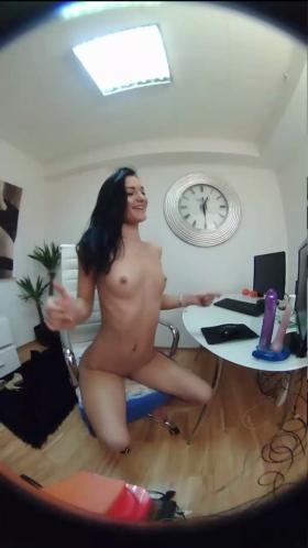 Image LexyAngel  [22-10-2017] Video