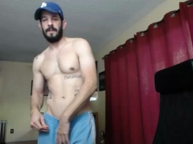 dirtycouchsx Chaturbate 22-10-2017 recorded